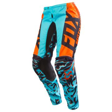Fox 2016 Women's 180 Pants