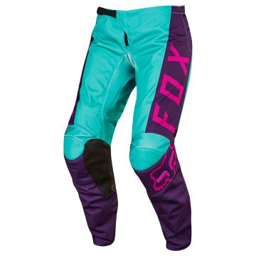 Fox 2017 Women's 180 Pants