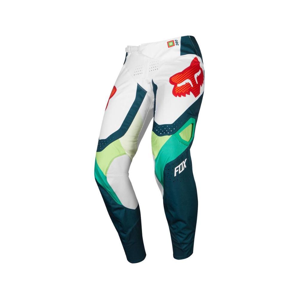 360 Murc Pants