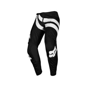 Fox 180 Cota Pants