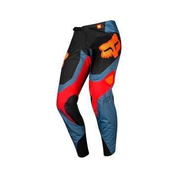 Fox Youth 360 Murc Pants