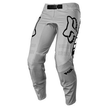 Fox Flexair Mach One Pants - Steel Grey