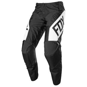 Fox 180 Revn Pants