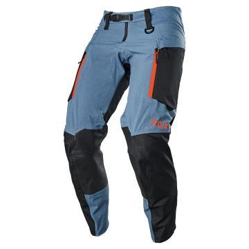 Fox Legion Downpour Pants