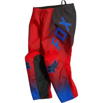 Fox Kids 180 Oktiv Pants