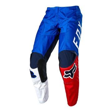 Fox Youth 180 Lovl Pants
