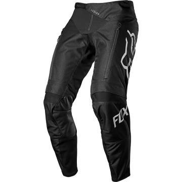 Fox Legion Pants