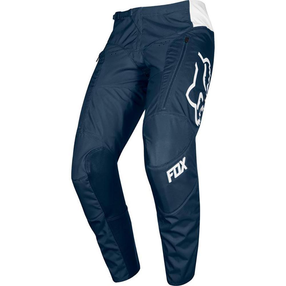 Legion LT Pants