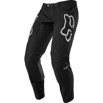 Fox Flexair Vlar Pants