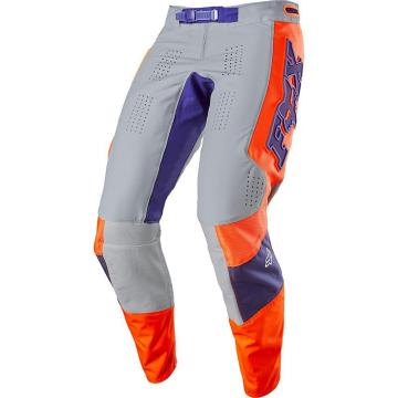 Fox 360 Linc Pants