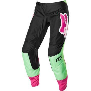 Fox Women's 180 Fyce Pants - Multi