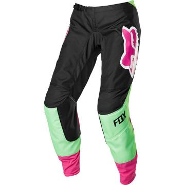 Fox Women's 180 Fyce Pants - Multi