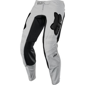 Fox Flexair Dusc Pants - Light Grey