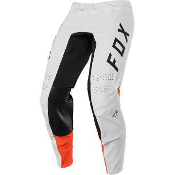 Fox Flexair Howk Pants