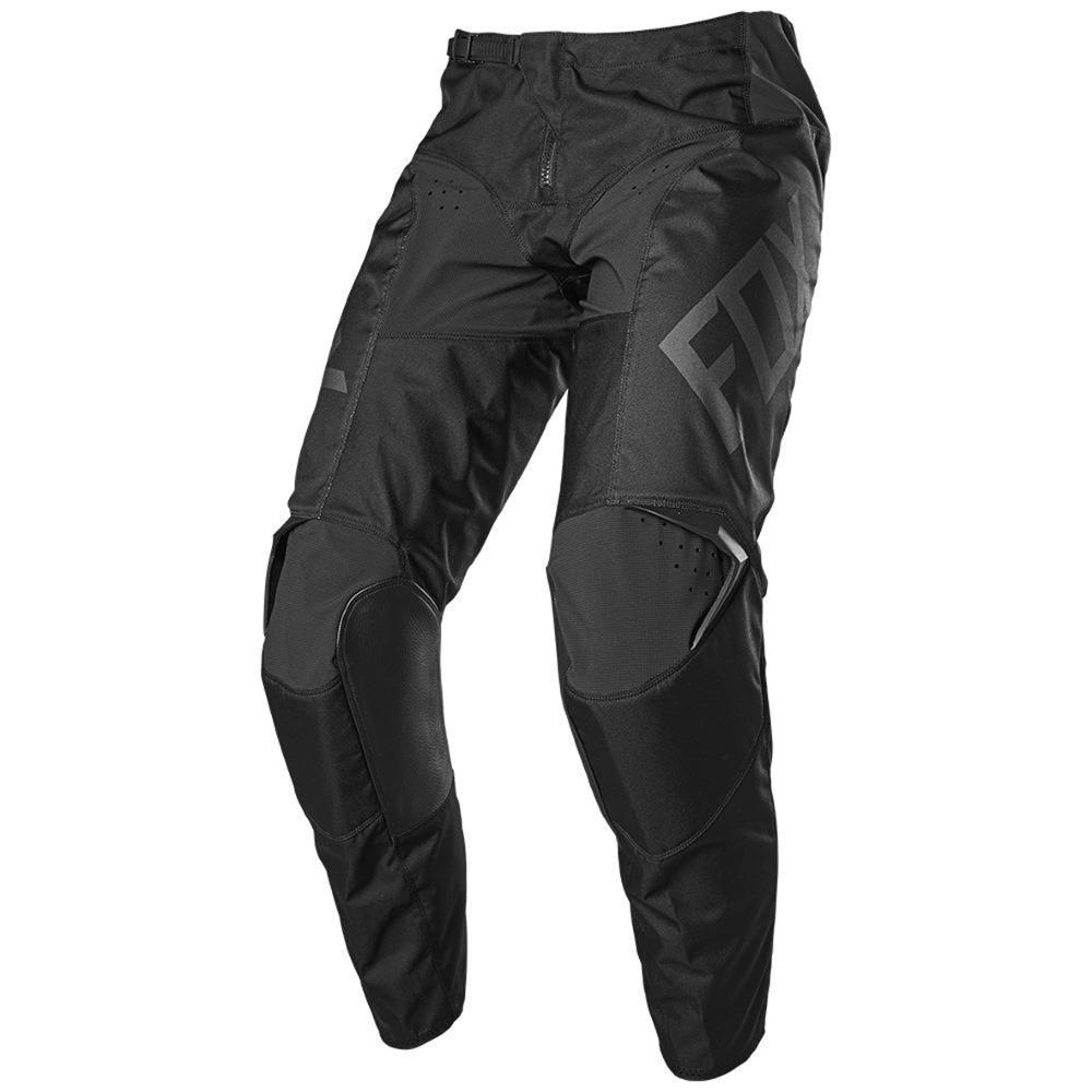 180 Revn Pants