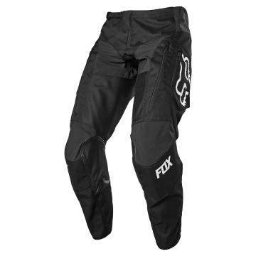 Fox Legion LT Pants