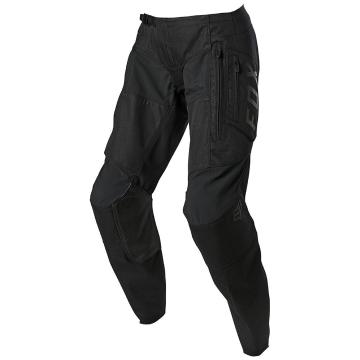 Fox Women's Legion LT Pants - Black