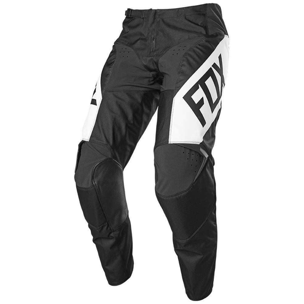 Youth 180 Revn Pants