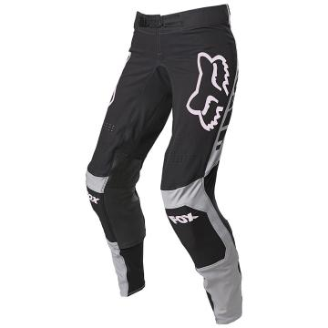 Fox Women's Flexair Mach One Pants - Black