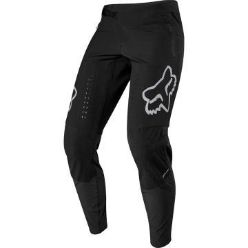 Fox 2019 Defend Kevlar Pants