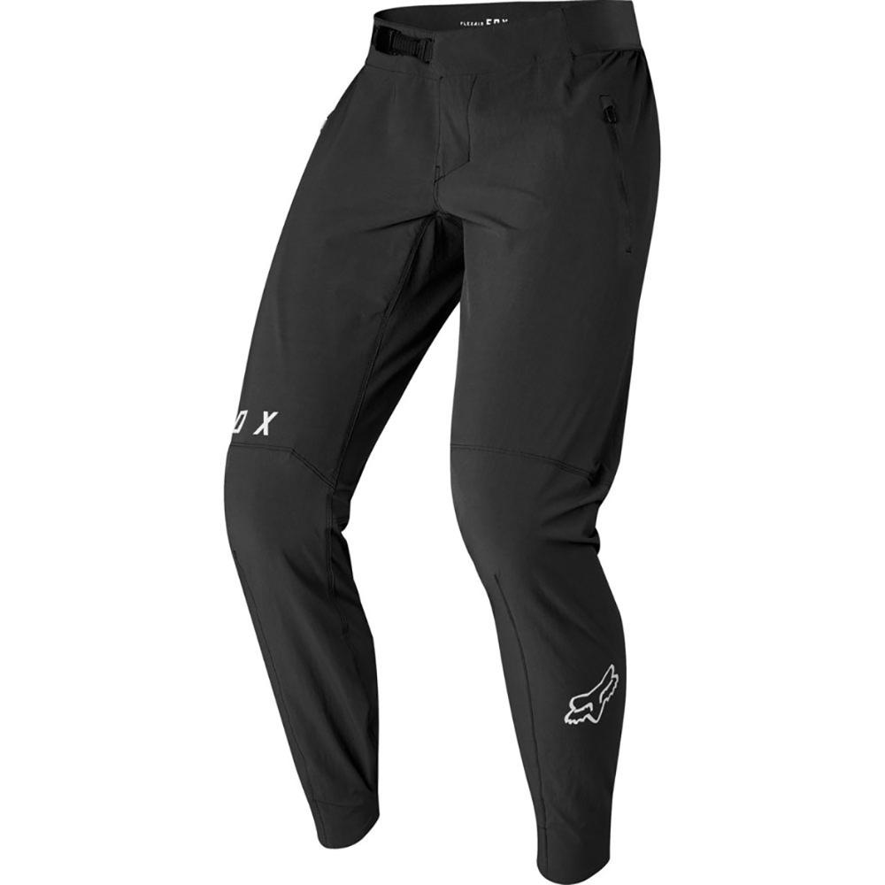 2019 Flexair Pants