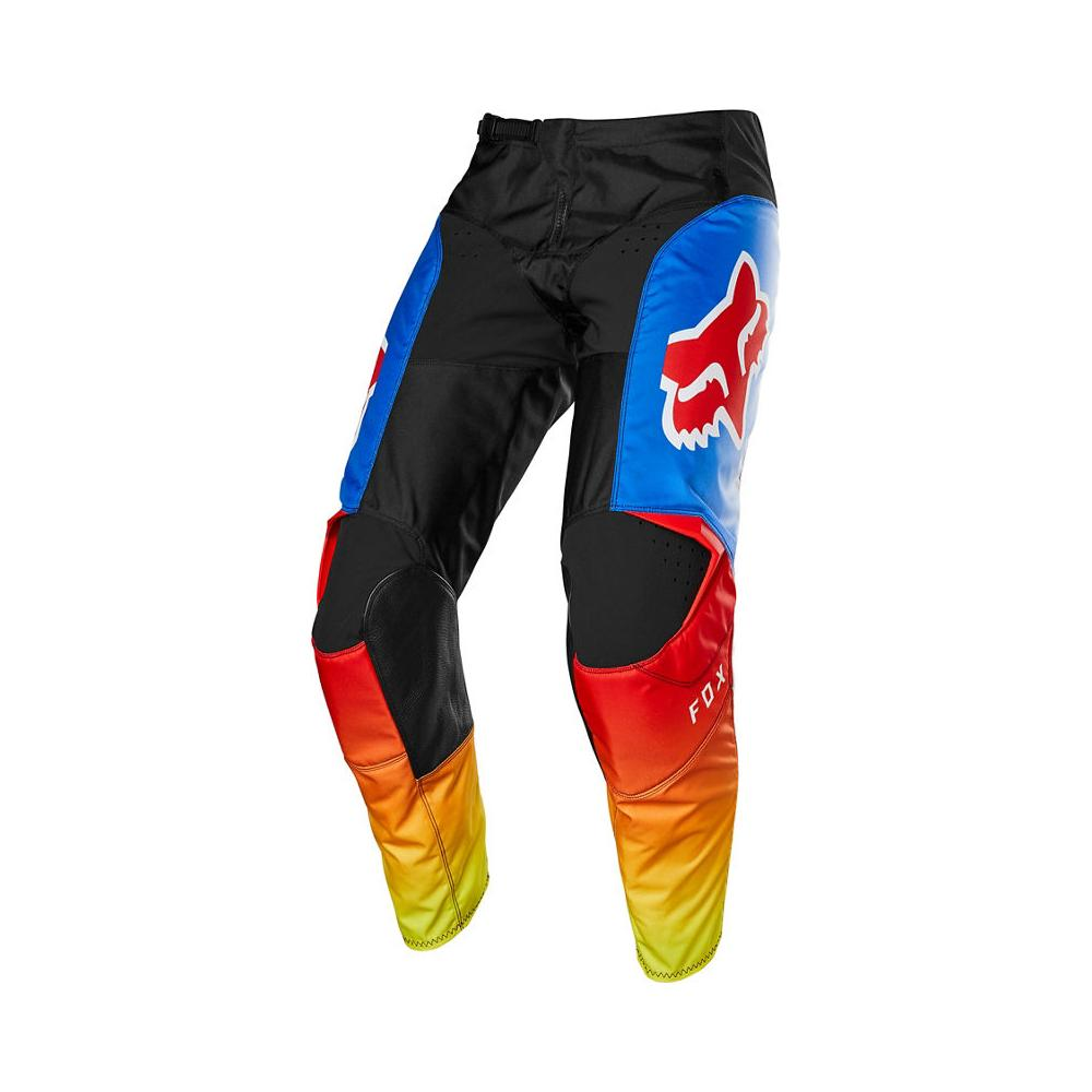 Youth 180 Fyce Pants