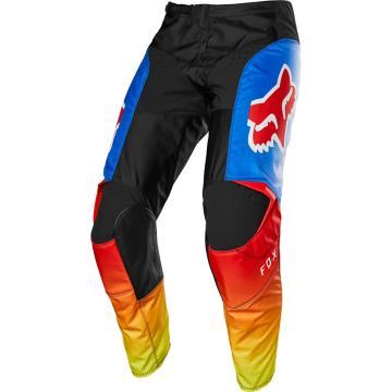 Fox Youth 180 Fyce Pants