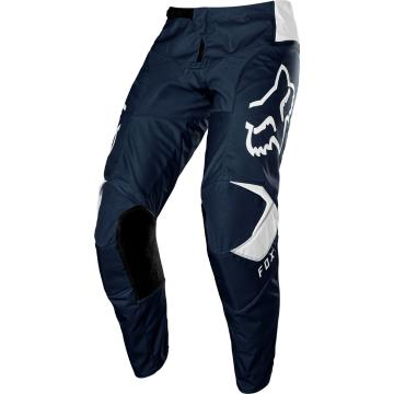 Fox Youth Girls 180 Prix Pants