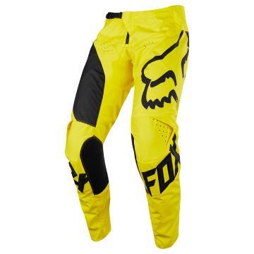 Fox Youth 180 Mastar Pants