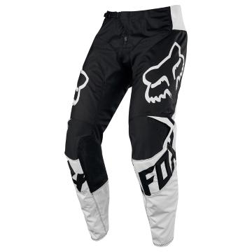 Fox 2018 Youth 180 Race Pant - Black