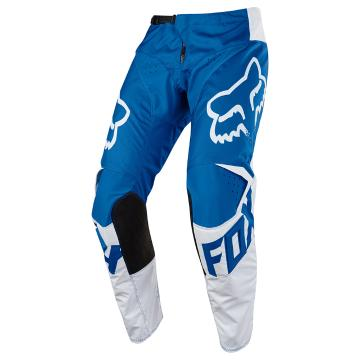 Fox Youth 180 Race Pants