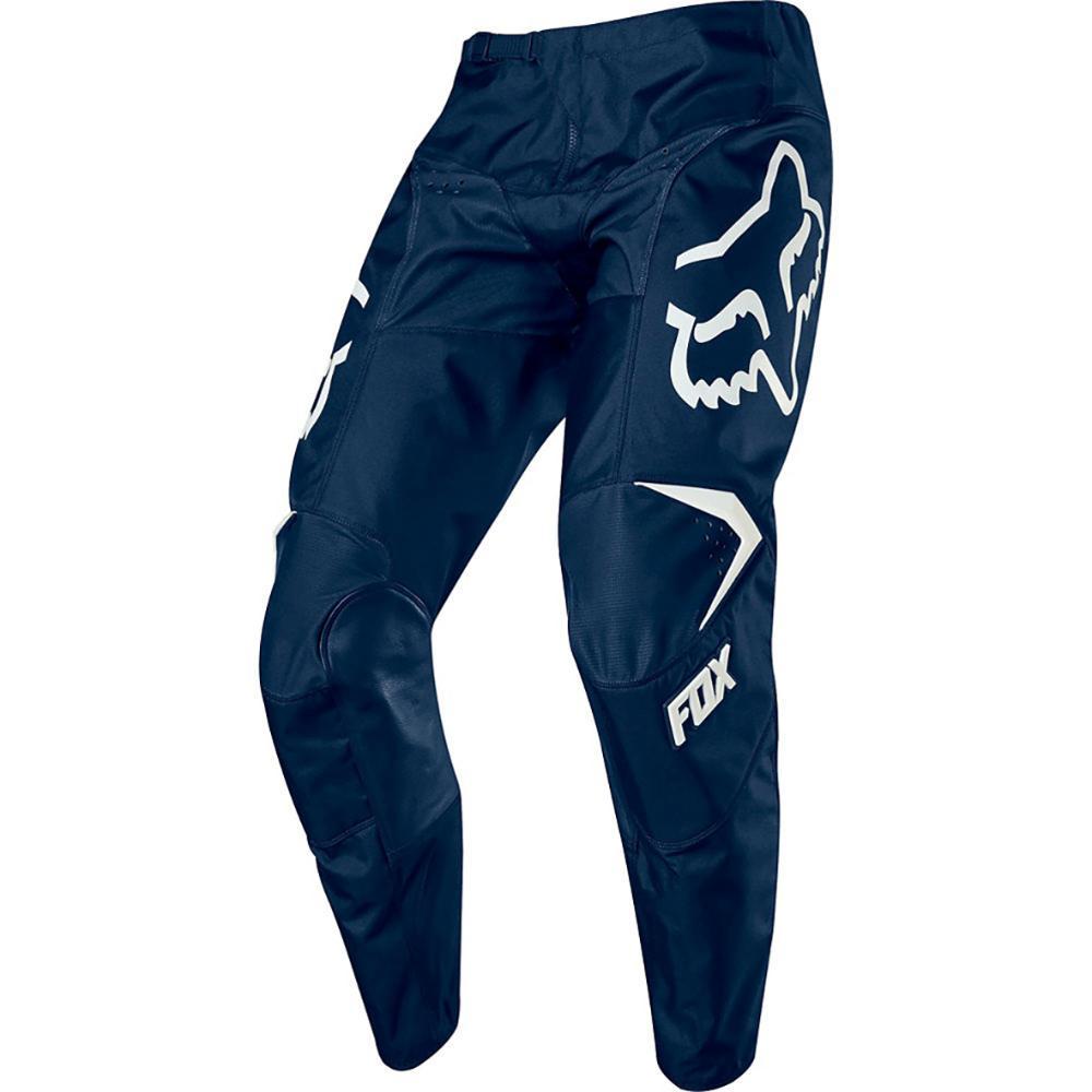Youth 180 Idol Pants