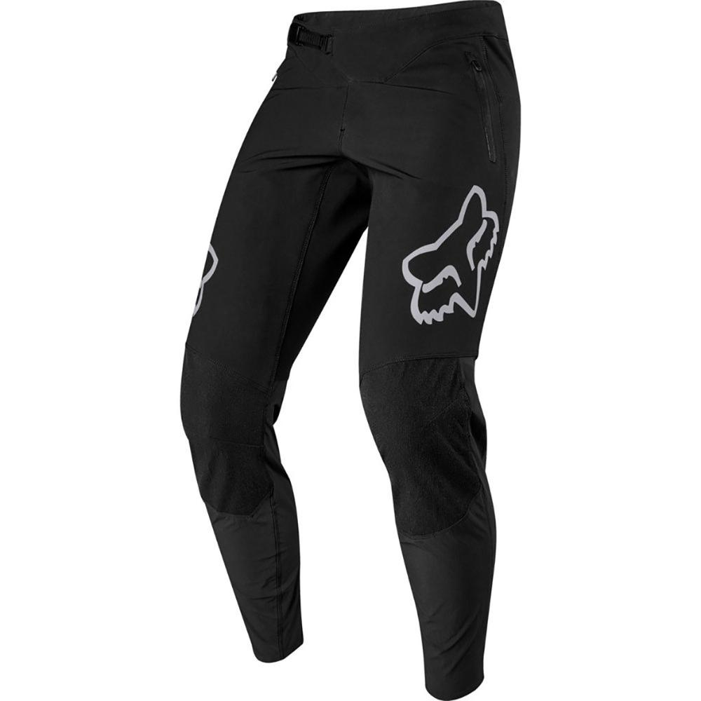 2019 Youth Defend Pants