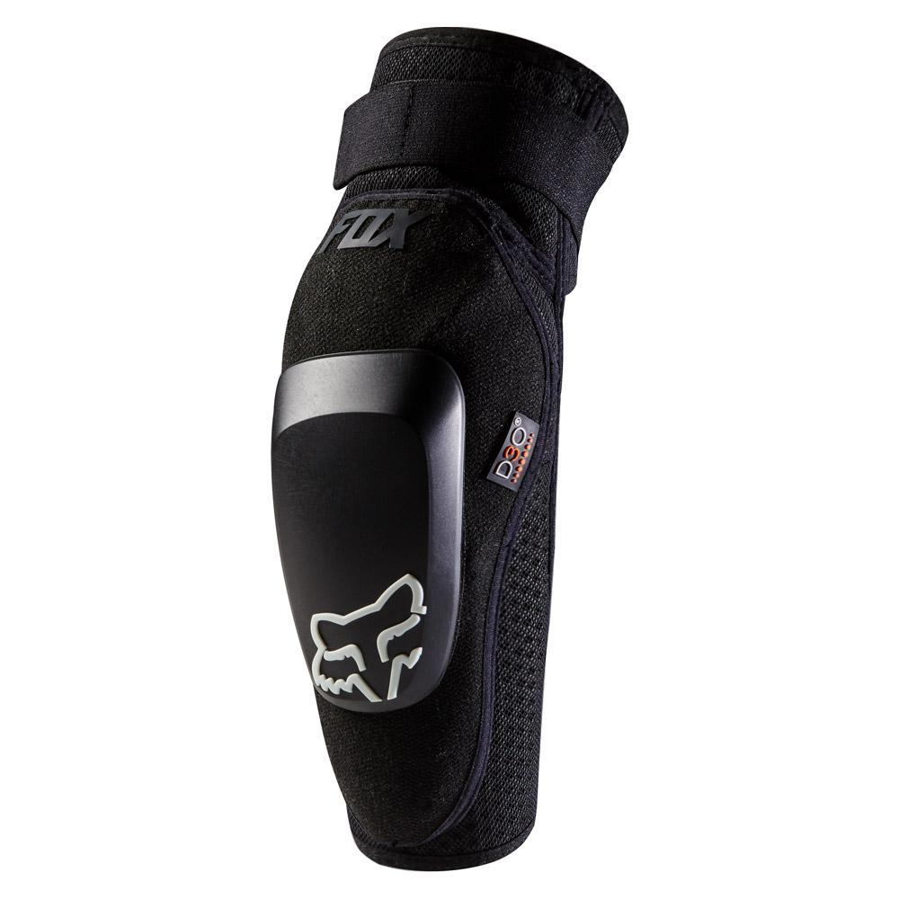 2017 Launch Pro D3O Elbow Guard
