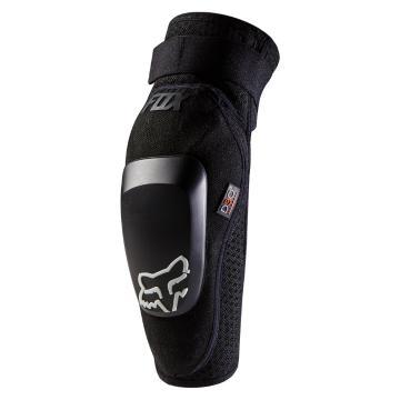 Fox 2017 Launch Pro D3O Elbow Guard