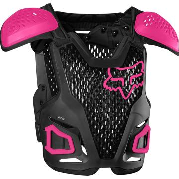 Fox Youth R3 Chest Protector