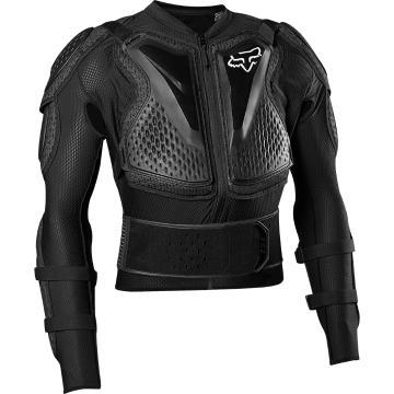 Fox Titan Sport Protection Jacket