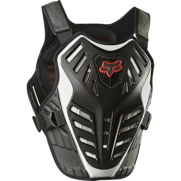 Fox Titan Race Subframe CE Chest Guard