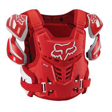 Fox Raptor Vest CE