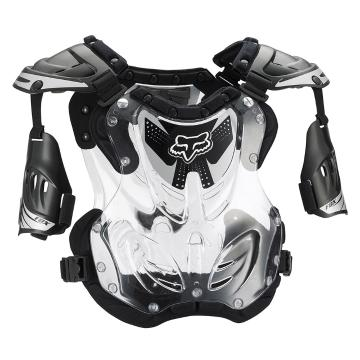 Fox Youth R3 Roost Deflector