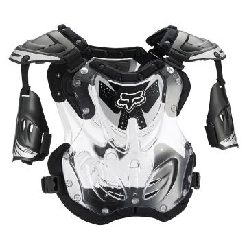 Fox Seconds Youth R3 Roost Deflector
