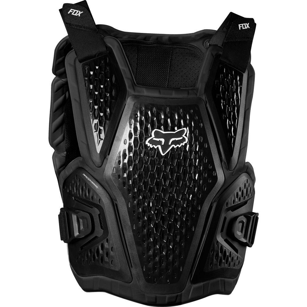 Youth Raceframe Impact CE Chest Guard