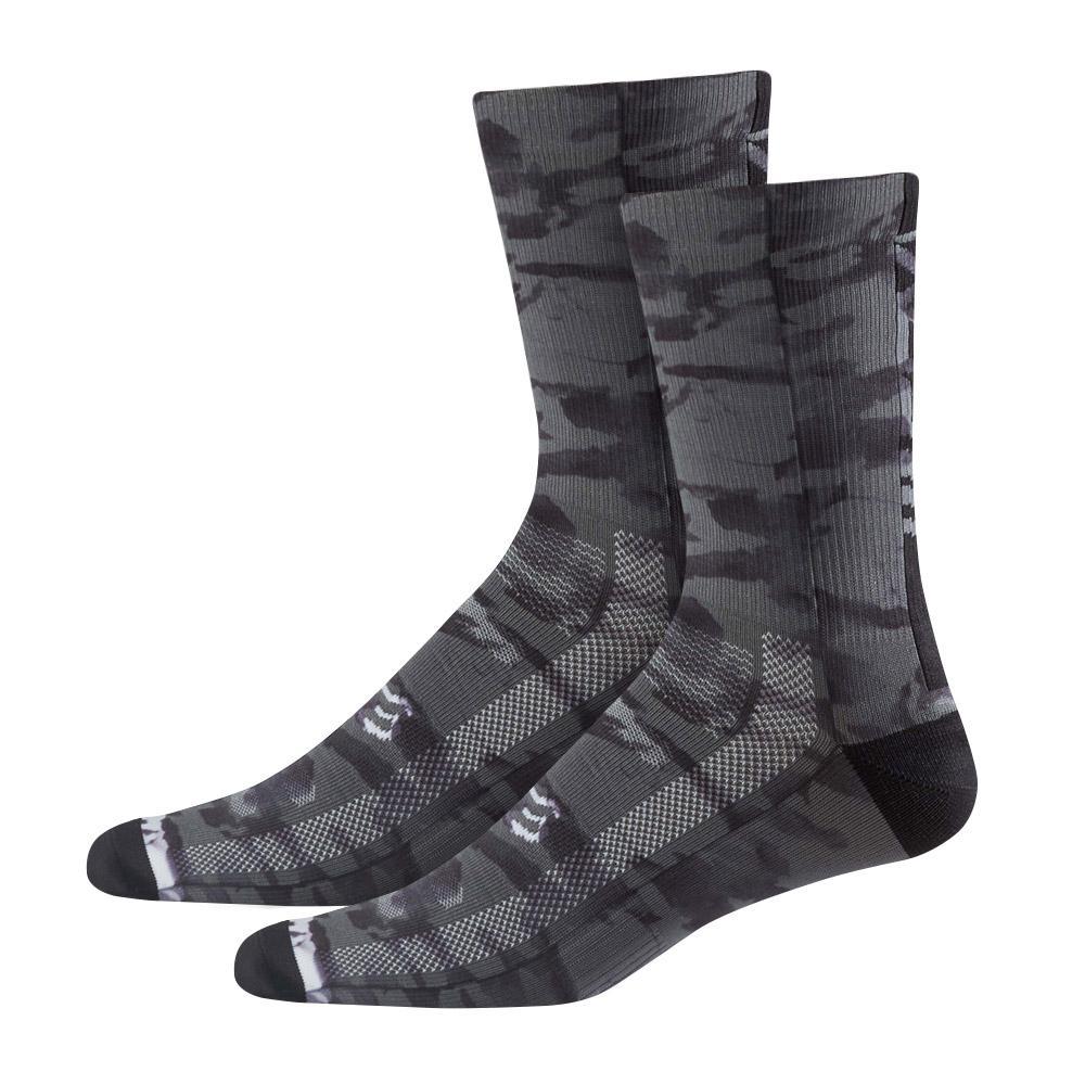 """8"""" Crew Trail Socks"""