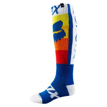 Fox 2018 Coolmax Draftr Thin Socks
