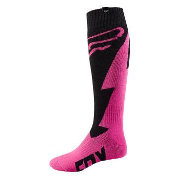 Fox 2018 Fri Mastar Thick Socks
