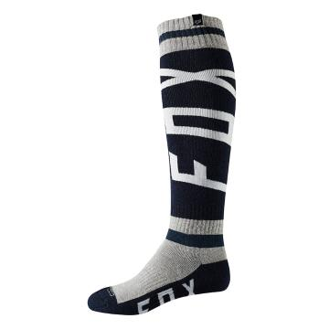 Fox 2018 Coolmax Preest Thick Socks