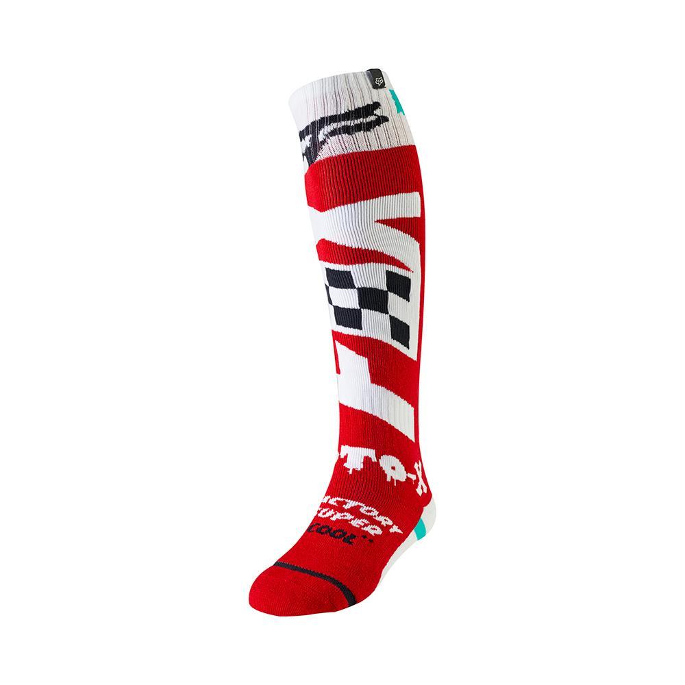 Fri Czar Thin Socks