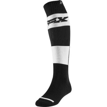 Fox Fri Linc Thin Socks