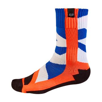 Fox 2017 Youth MX Creo Socks