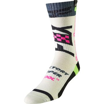 Fox 2019 Youth Czar Mx Sock